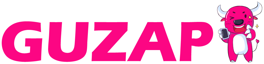 GUZAP – Mobile Review