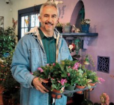 Guzman's Garden Centers Las Cruces