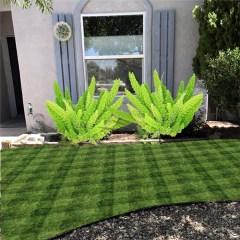 5 Kinds of Plants for Your Landscape Business