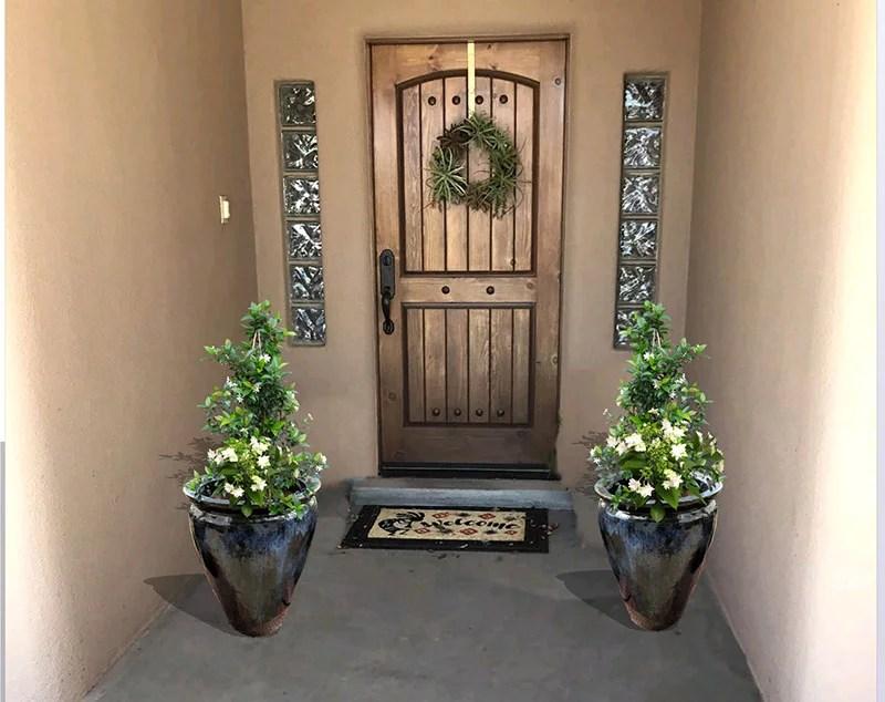 Fast Growing Vines For Fences Vines For Fences Guzmansgreenhouse Com