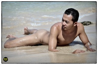 guz-photo-doddy-balanggan-beach-2