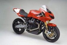 2009-MotoGuzzi-MGS-01CORSAa1