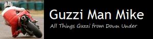 GuzziManMike-Black1-300x77