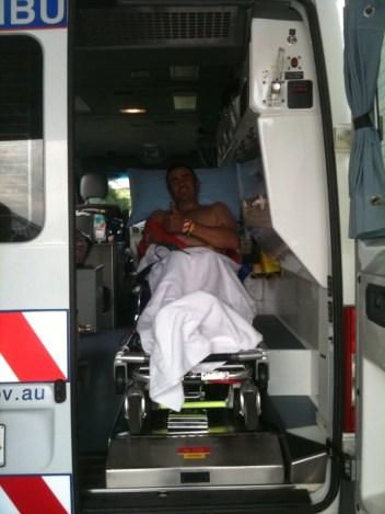 ambulance3
