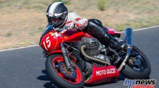 PA-MikeCoates-MG_Daytona1288-838