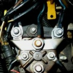 1997 7 3 Powerstroke Glow Plug Relay Wiring Diagram Viper 5000 Alarm Welcome To Guzzle S White Rodgers Stancor Gpr Replacement Mod Web Page Back Modification Index