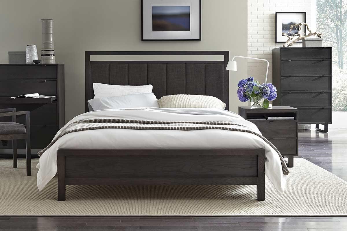 bedroom furniture bozeman mt find