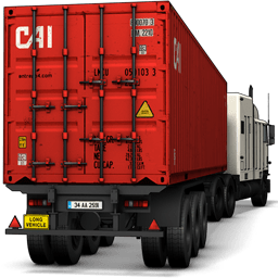CAI-Truck-256