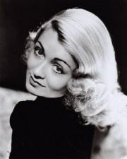 1930s hairstyles long hair