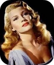 1940s hairstyles long hair