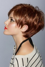 2014 short hairstyles