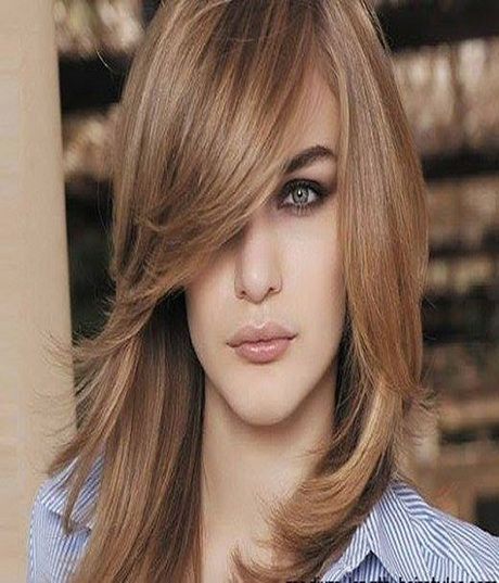 2015 new hairstyles