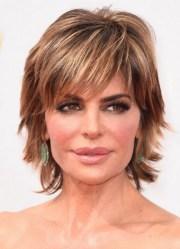 2015 short hairstyles women