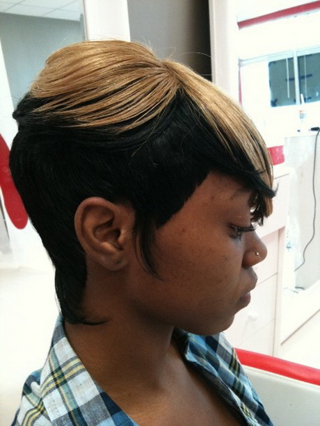27 piece hairstyles