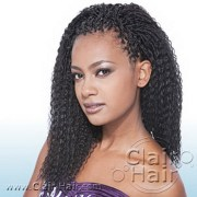 african braid styles
