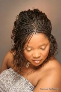African hair braiding hairstyles