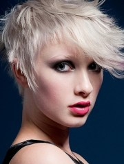 alternative short hairstyles