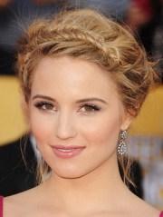 beautiful braided hairstyles