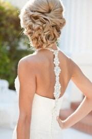 beautiful wedding hairstyles
