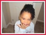 black children hairstyles girls