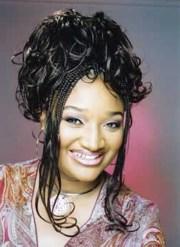 black ghetto hairstyles