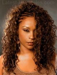 Hair Styles On Regular People | 52 african hair braiding ...