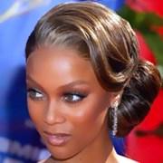black people hairstyles prom