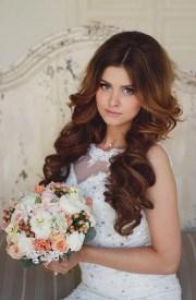bridesmaids hairstyles 2015