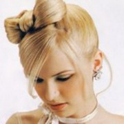 cool prom hairstyles