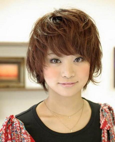 30 Cute Boy Short Hairstyles For Girls Hairstyles Ideas Walk