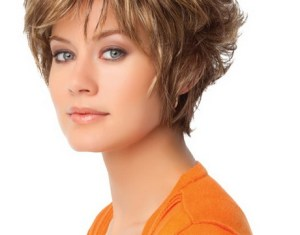 Quick Easy Hairstyles For Short Hair