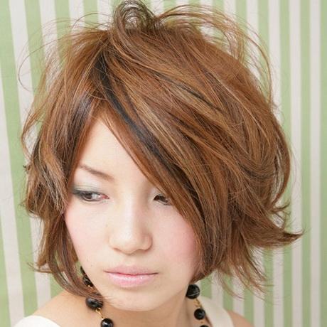 30 Cute Sassy Hairstyles Hairstyles Ideas Walk The Falls