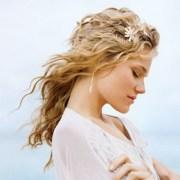 cute summer hairstyles long