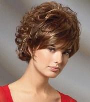 hairstyles short