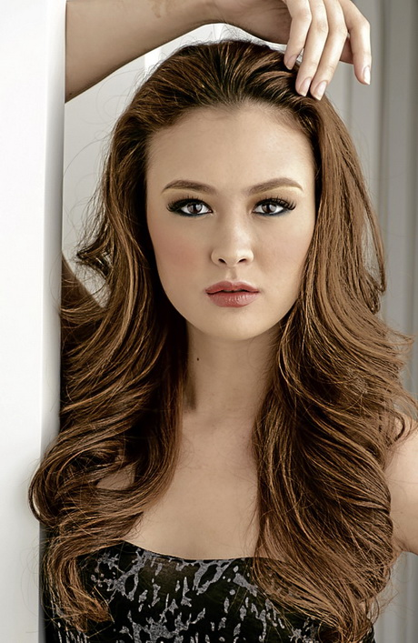 30 Edgy Homecoming Hairstyles Hairstyles Ideas Walk The Falls