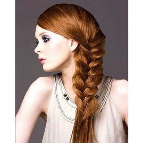 30 800s Everyday Hairstyles For Long Hair Hairstyles Ideas Walk