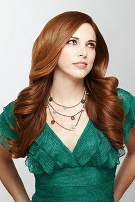 Fantastic sams hairstyles