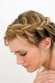 fast and easy hairstyles long