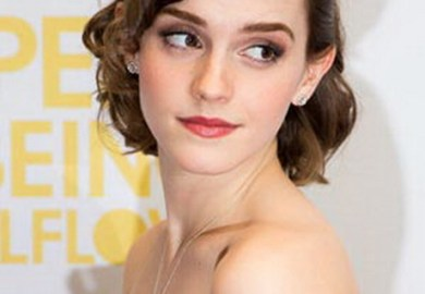 Hairstyles For Short Hair Formal