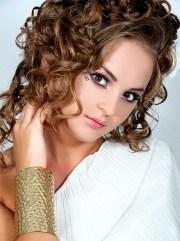 grecian hairstyles long hair
