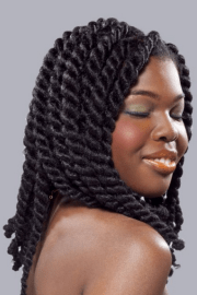 hair braiding design