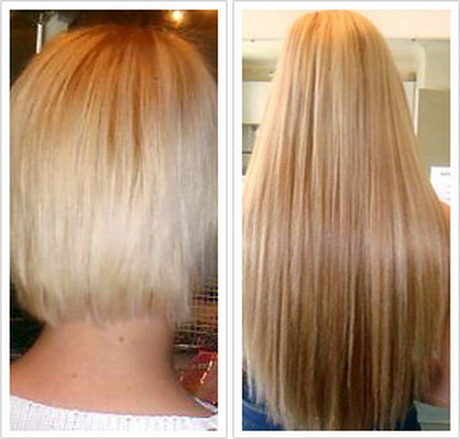 professional hair extensions cost hair weave