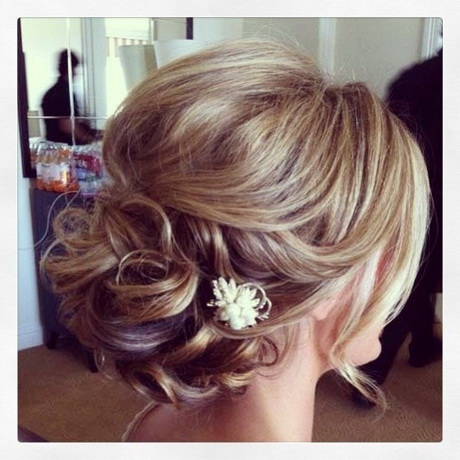 pin wedding hair up styles 2011 pictures 4 on pinterest