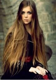 haircuts long hair