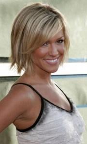 hairstyles women in 30s