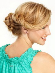 high school prom hairstyles