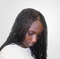 kanekalon hair braid styles for kids kanekalon braids ...