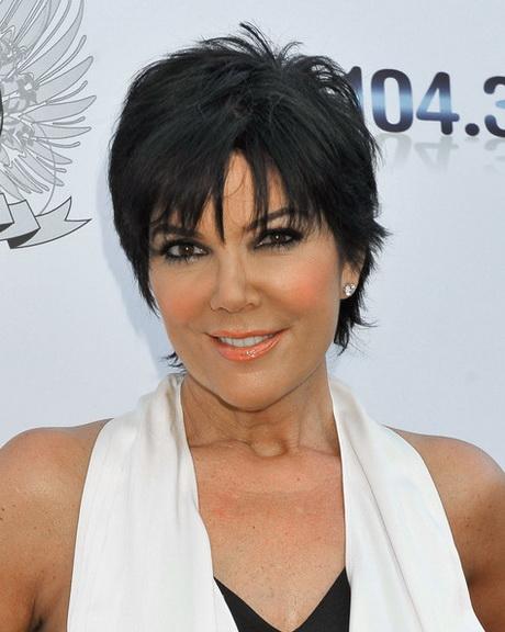 30 Like Kris Jenner Hairstyles Hairstyles Ideas Walk The Falls