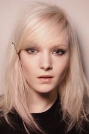 latest hair trends fall 2015
