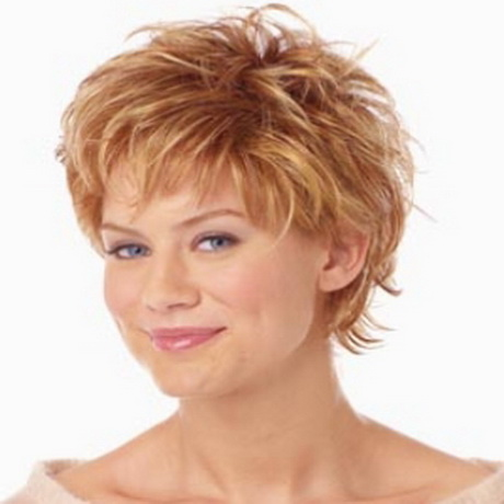 30 80s Short Layered Shag Hairstyles Hairstyles Ideas Walk The